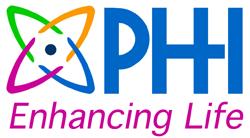 philogo